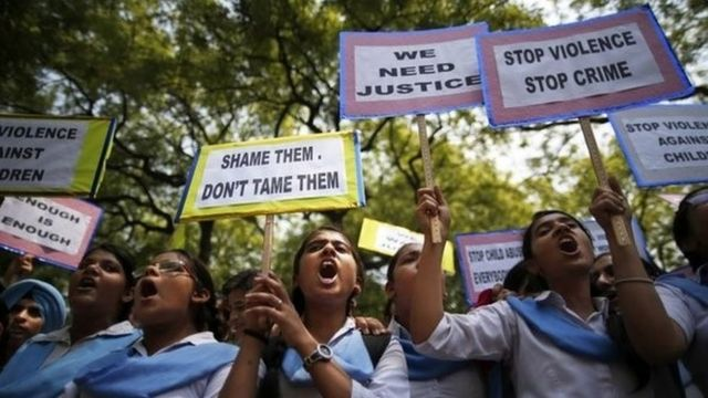 Israeli tourist 'gang-raped' in northern India, two arrested