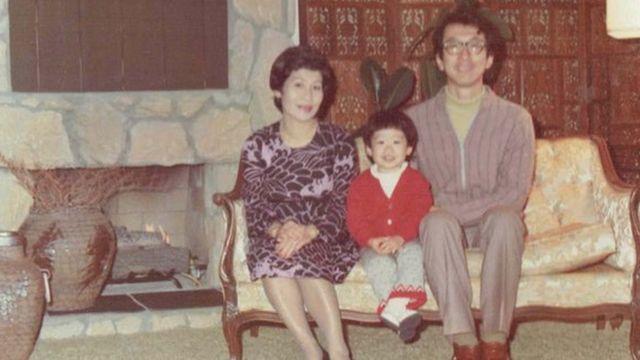 両親は斎藤さんが医師になることを期待した