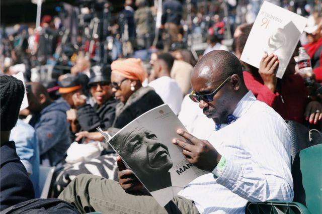 Inakadiriwa watu 15,000 wamehudhuria mhadhara hu