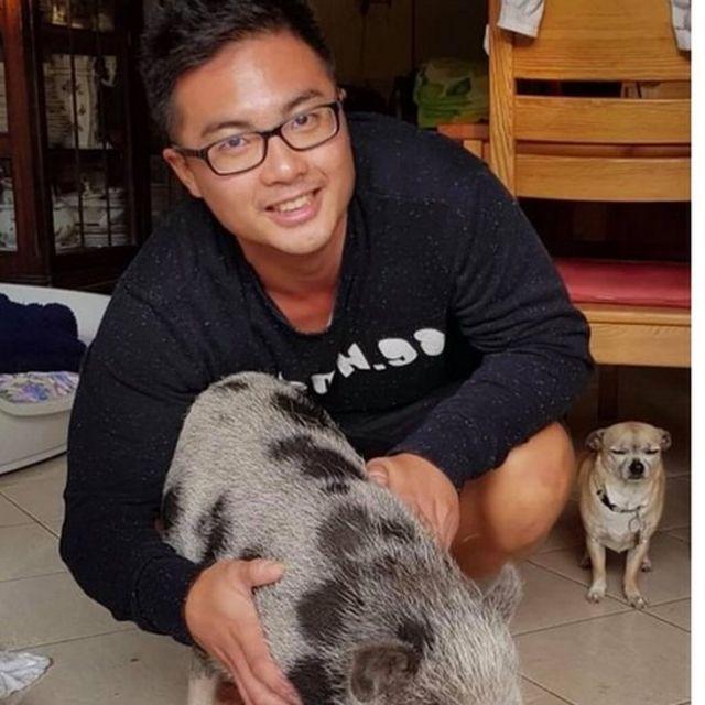 Nguyễn Tuấn Linh