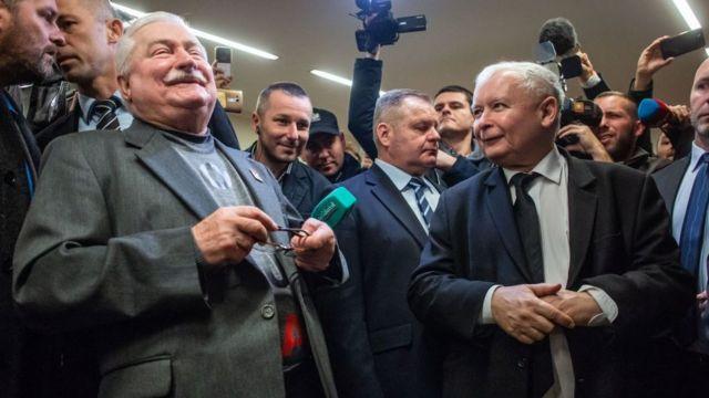 Суд Гданьск
