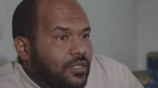 Bin Laden's former bodyguard Nasser al-Bahri dies