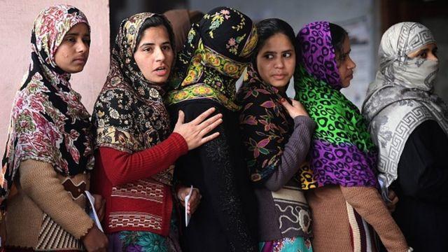 लड़कियां (सांकेतिक फोटो)