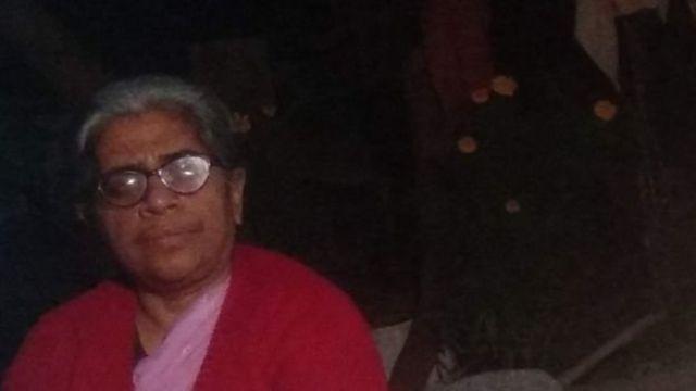 சிவானி குப்தா