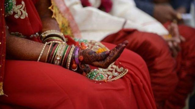 L'OMS déplore la pratique des tests de virginité dans de nombreux pays.