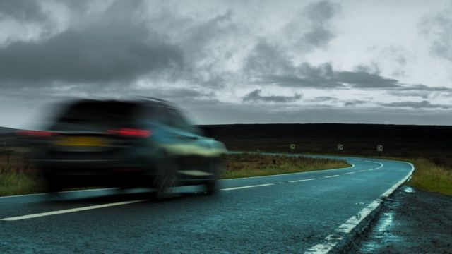 Speeding offences: 100 NI drivers clocked at 100mph