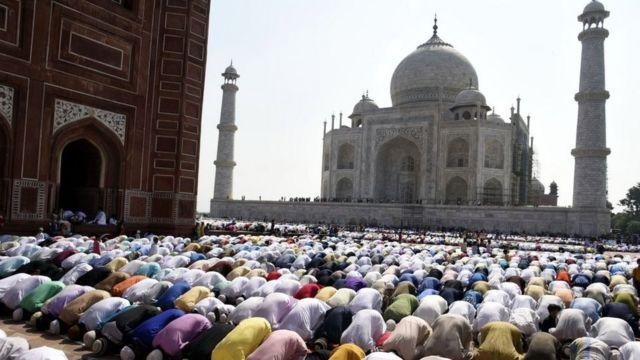 indian-muslims