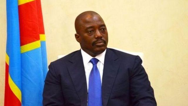 D'après cet accord politique conclu avec l'opposition, le chef de l'Etat pourra rester au pouvoir jusqu'à la tenue de la présidentielle fin 2017.