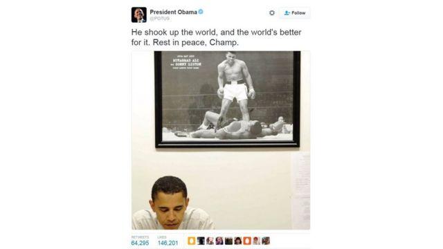 obama tweet 5