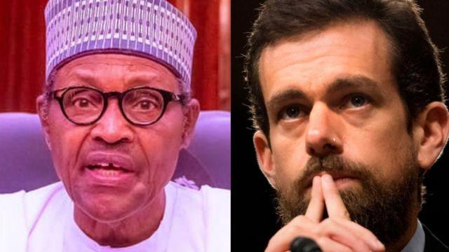 Ecowas court order Nigeria to lift ban on Twitter - BBC News Pidgin