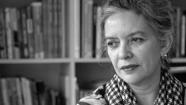Ana Miranda lançará a biografia Xica da Silva - Cinderela Negra no segundo semestre