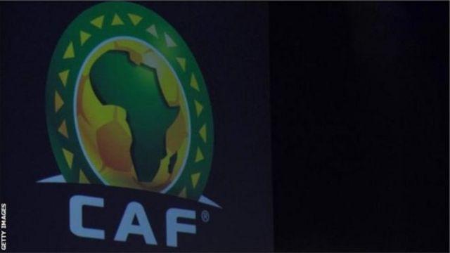 Les cinq nominés pour le trophée CAF du meilleur joueur africain 2016 basé à l'étranger sont connus.