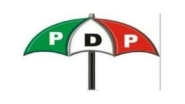APC ta ba da hujja a kanmu - PDP