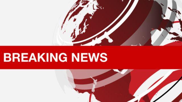 Israel strikes Hamas targets in Gaza after rocket hits house