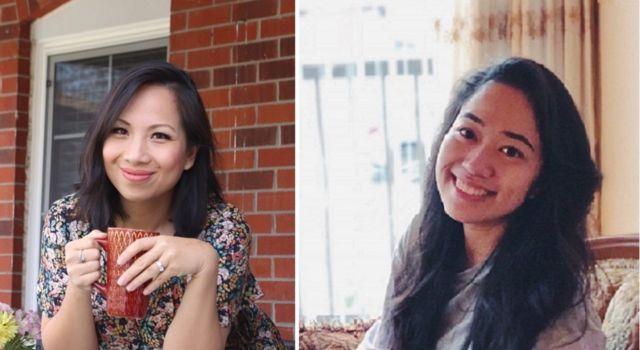 Mai-Nguyen Lim và Van Dang