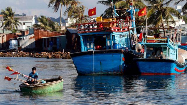 Việt Nam hy vọng đặc khu như Phú Quốc sẽ tạo động lực phát triển kinh tế - xã hội cho cả nước