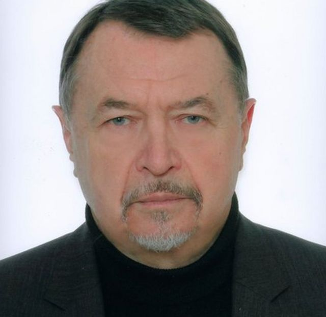 Васенков