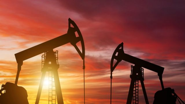 petróleo china venezuela