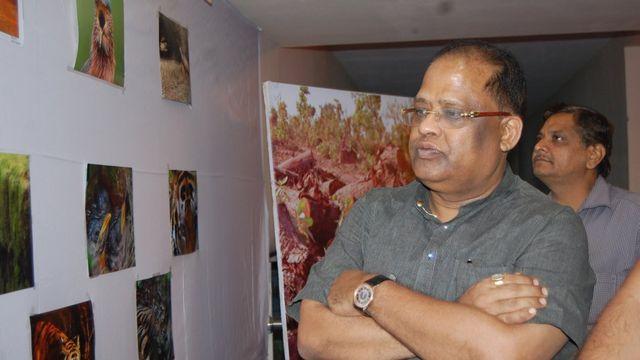 Amar Agrawal
