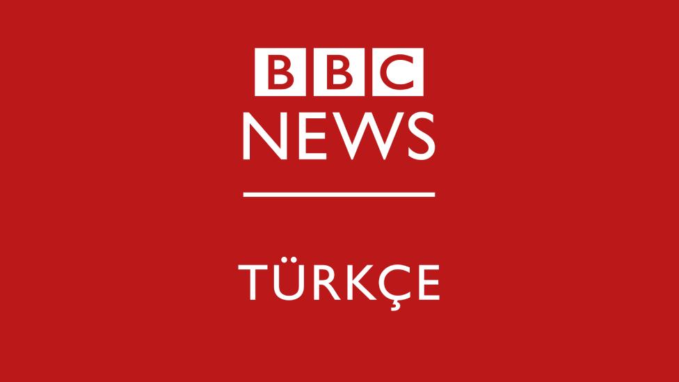 BBC Türkçe logosu