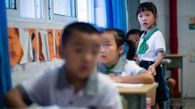Resultados acadêmicos devem ser apenas uma parte da avaliação docente