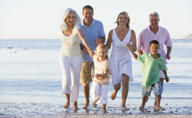 Winners and losers under the new state pension