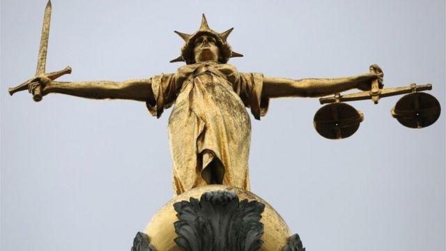 Criminal record disclosure checks ruled 'unlawful'