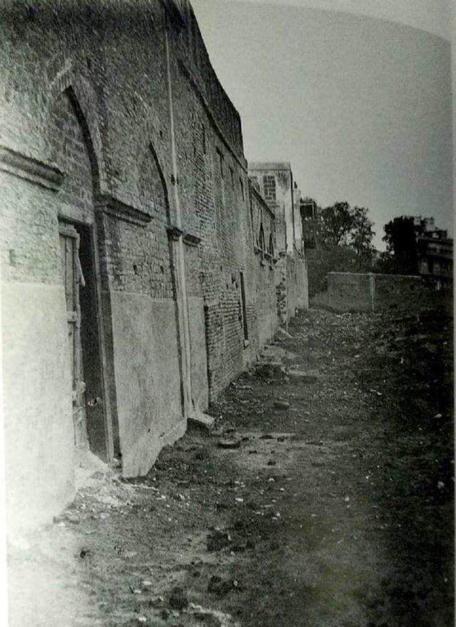 జలియన్ వాలా బాగ్