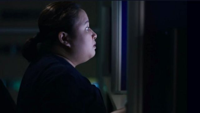 """imagen del documental """"The Cleaners"""""""