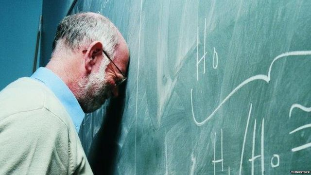 More than 50% of teachers in England 'plan to quit in next two years'