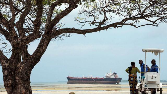ایالات فدرال میکرونزی