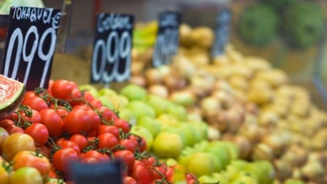 """يعتمد نظام """"الطعام النظيف"""" على مأكولات طبيعية"""
