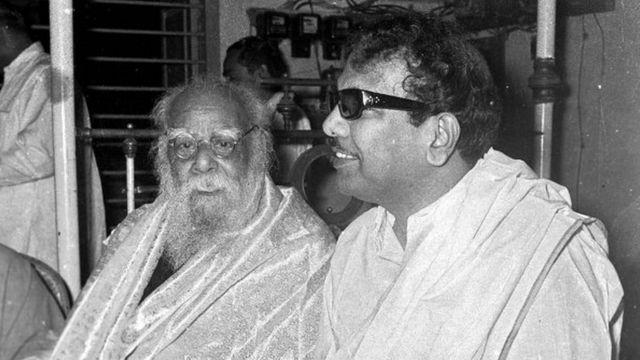 திராவிட ஆட்சி - `வரலாற்றுப் பெருமிதங்களைக் கடந்த ஆய்வு தேவை`