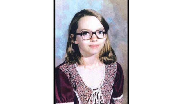 Criminosa a ser executada nos EUA: quem é Lisa Montgomery ...