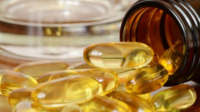 Vitamin D 'significantly reduces severe asthma attacks'