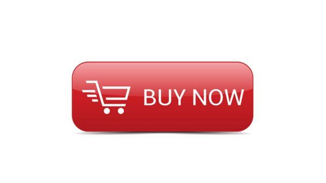 Botón de comprar ahora