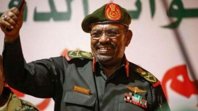 المظاهرات تواصلت رغم قرارات الرئيس بتعيين نائب جديد وحكومة جديدة وولاة جدد
