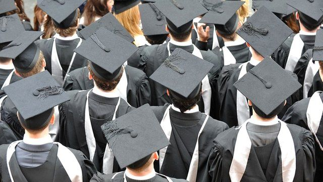 University fee increases pushed through