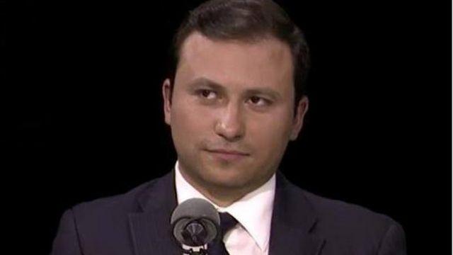 Gaspard Estrada