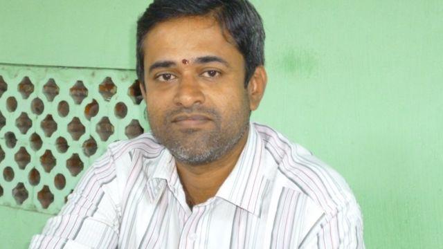 பக்சி சிவராஜன்