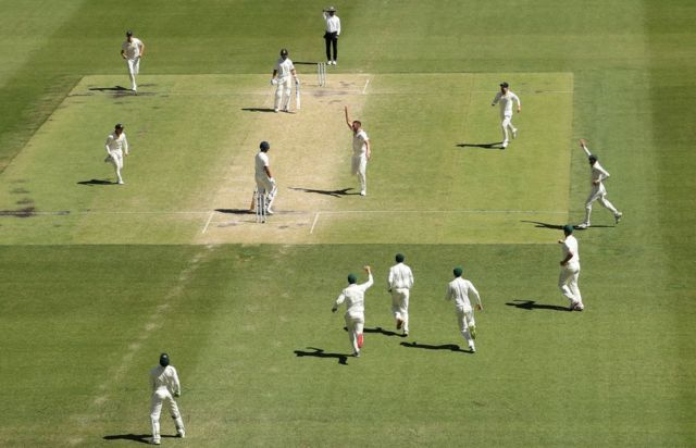 बॉक्सिंग डे टेस्ट, भारत-ऑस्ट्रेलिया टेस्ट क्रिकेट