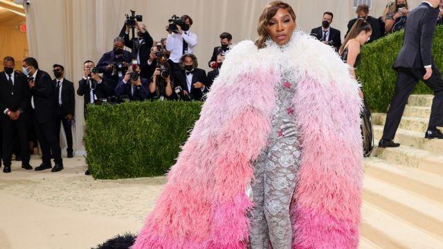 Met Gala 2021 New York: Kim Kardashian, Rihanna, Billie Eilish, Megan Fox, Blackpink fashion top red carpet