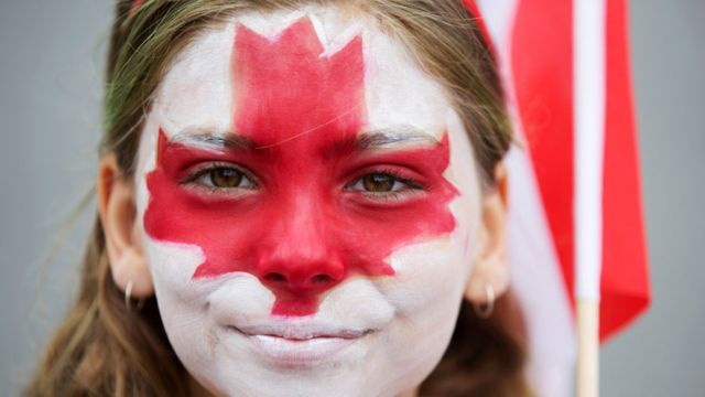 How Canada became an education superpower
