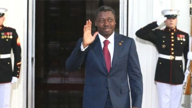 Le Togo compte 194 greffiers pour les trente tribunaux dont dispose le pays.