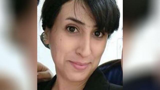 میترا مهراد