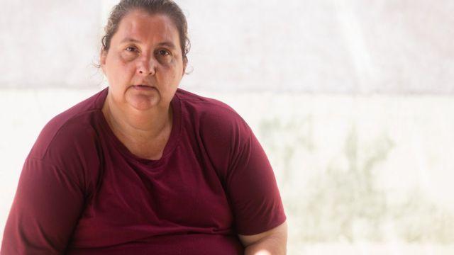 Leiry Maria Rodrigues