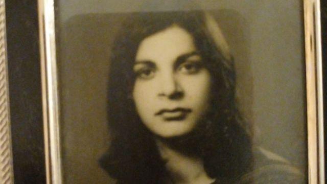 சுல்தானா அப்துல்லா