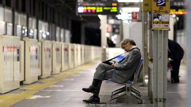 नींद की कमी से कई रोग हो सकते हैं