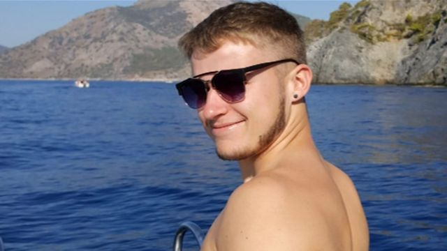 Nyall Brown death: Norfolk and Suffolk mental health trust criticised
