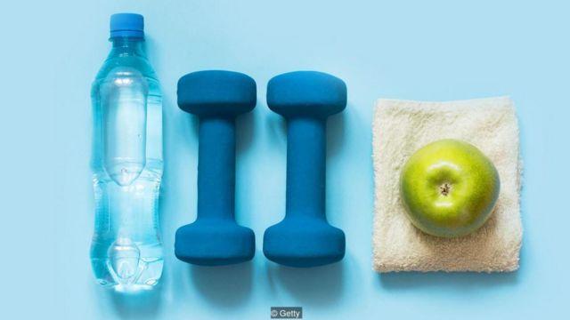 运动员摄入的糖往往比其他人更多,但因为他们能在运动中将糖代谢掉,因此患心血管疾病的几率仍低于他人